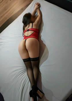 Valeria masajista erótica madrid 4